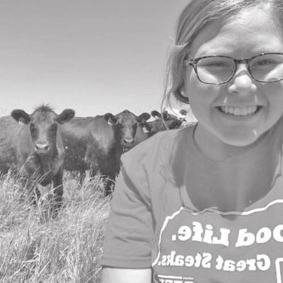 Nebraska Claims Home to Good Life and Great Steaks With Fun Campaign