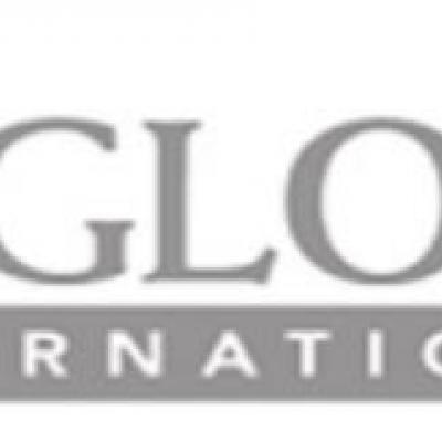 Aglow Offering Conferences For Men, Women and Youth