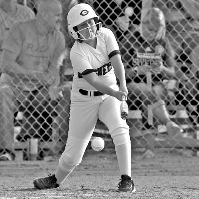 SWEDE HITTER MOLLY THERRIEN (9)