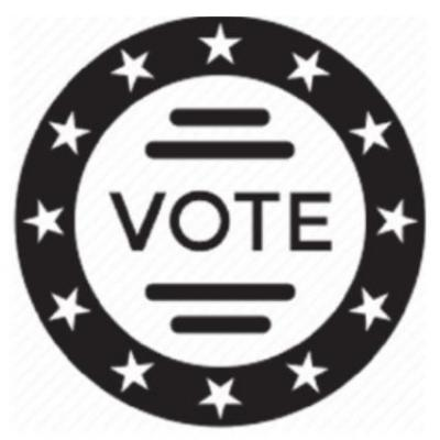 Nebraska Voters can request a mail-in ballot from the Secretary of State website