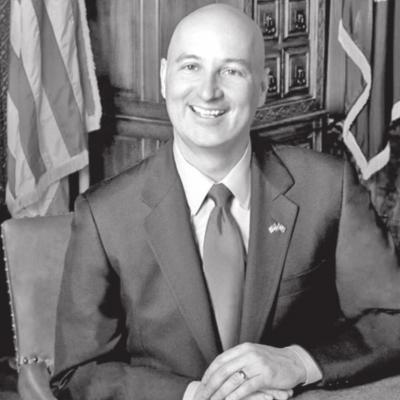 Getting Back To Work: A Message From Governor Ricketts