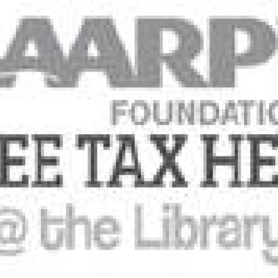 Free tax preparation for senior citizens and the under served